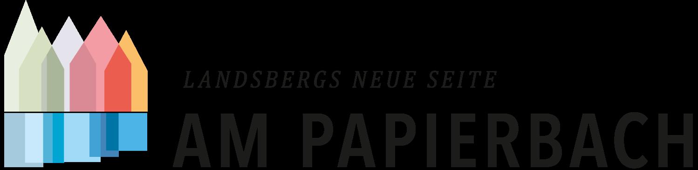 Namensfindung am Papierbach